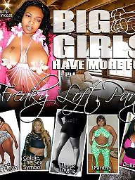 Bbw black, Ebony bbw, Plump, Bbw ebony, Princess
