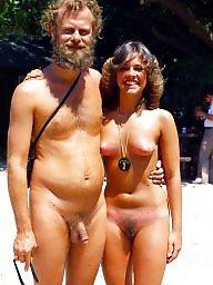 Milf, Topless, Nudes, Nude beach, Teen beach, Teen nude