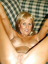 Amateur milf, Real mom, Mature mom, Amateur mom, Real amateur, Amateur moms