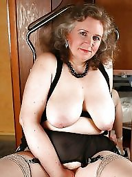 Mistress, Mature mistress, Mistress mature
