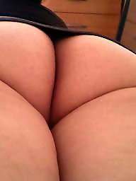 Blow, Wife, Wife ass, Cummed, Cumming, Cum on ass