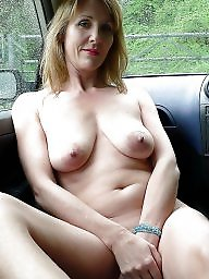 Neighbor, Next door, Mature milf, Mature amateurs