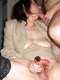 Mature whore, Mature hardcore, Mature cock