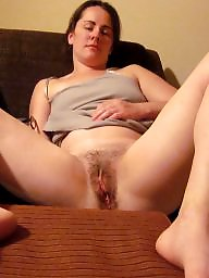 Sluts, Amateur milf, Exposed, Slut wife