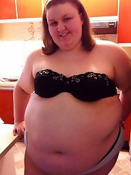 Bellies, Belly, Ssbbws, Bbw belly, Bbw amateur