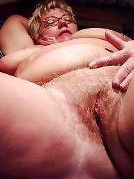 Bbw granny, Granny bbw, Granny boobs, Big granny, Big mature, Mature boob