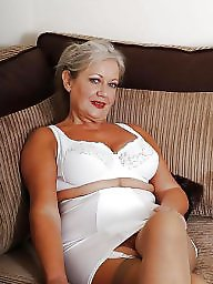 Girdle, Corset, Corsets, A bra, Bbw stockings, Bbw stocking