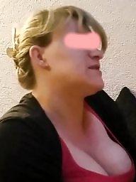 Milf, Tits, Amateur milf, Milfs, Tit, Sluts