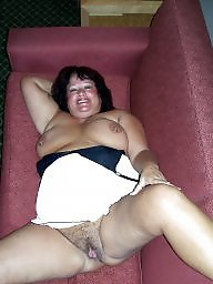 Mature bbw, Mature amateur, Hotel, Mature slut