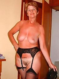Granny, Bbw granny, Granny bbw, Granny boobs, Grannies, Webtastic