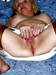 Granny, Bbw granny, Granny boobs, Granny bbw, Mature boobs, Big granny