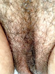 Granny, Hairy granny, Mature amateur, Mature cunt, Granny hairy, Cunt