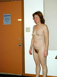 Hairy, Hairy milf, Hairy matures, Natural mature, Mature hairy
