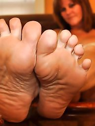 Feet, Femdom, Perfect, Beautiful