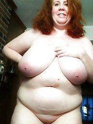 Fat, Fat ass, Fat asses