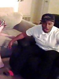 Funny, Webcam