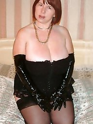 Mistress, Mature big tits, Mature femdom, Femdom mature, Mature mistress