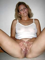 Granny blowjob, Mature blowjob, Granny stockings, Granny mature, Mature blowjobs, Grab
