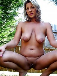 Saggy, Saggy tits, Mature saggy, Mature tits, Hanging, Teen and mature