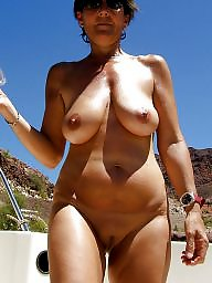 Granny, Amateur, Grannies, Granny amateur, Mature grannies, Granny mature