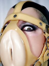 Latex, Toy