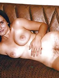 Vintage, Shaved, Shaving, Vintage hairy, Amateur hairy, Vintage amateur