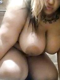 Latina bbw, Bbw latina, Latinas