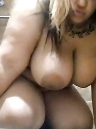 Latina bbw, Bbw latina, Latinas, Latin bbw