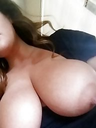 Cum on tits, Cumming, Cum tits, Cummed, Cum on boobs