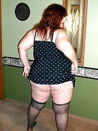 Chubby mature, Mature chubby, Chubby amateur
