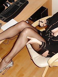Milf, Mature mix, Mature stocking, Sexy mature, Stockings mature, Sexy milf