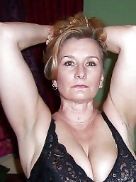 Sexy mature, Sexy milf, Mature porn