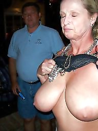 Bbw granny, Granny bbw, Granny boobs, Webtastic, Boobs, Boobs granny