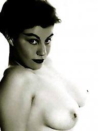 Vintage, Vintage tits, Vintage amateurs, Vintage amateur
