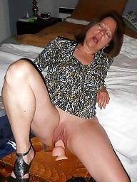 Mature bdsm, Granny stockings, Grannies, Granny mature, Granny bdsm, Bdsm mature