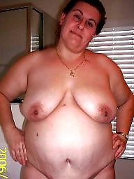 Mature bbw, Old mature, Old bbw, Bbw boobs, Bbw old