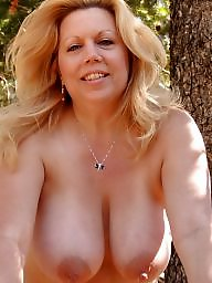 Saggy tits, Saggy, Saggy mature, Hanging, Mature saggy, Hanging tits