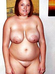 Sexy bbw, Bbw sexy