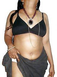 Bbw mature, Bhabhi