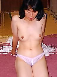 Japanese mature, Asian mature, Mature asian, Hairy matures, Womanly, Hairy asian