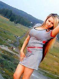 Russian, Russian big boobs, Russian boobs, Best