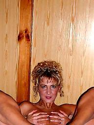 Wife sex, Amateur wife, Blonde wife, Milf sex
