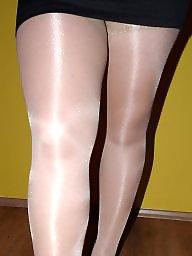 Stockings, Amateur stockings, Amateur stocking, Hot