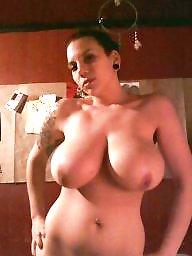 Bbw big tits, Amateur big tits, Bbw boobs