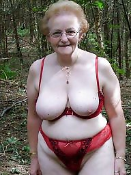 Hairy granny, Old granny, Mature, Granny hairy, Hairy mature, Old