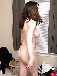 Mature ass, Matures, Amateur ass, Ass mature, Amateur matures