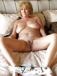 Milf, Aunt, Milf mom, Amateur mom, Mature aunt, Amateur moms