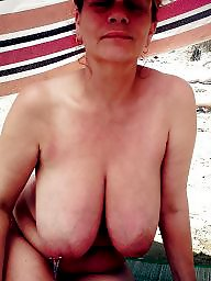 Granny boobs, Bbw granny, Amateur, Granny bbw, Boobs granny, Webtastic