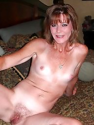 Mature hairy, Nature, Hairy women, Natural mature