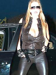 Big tits, Huge tits, Huge, Cougar, Huge boobs, Pornstar